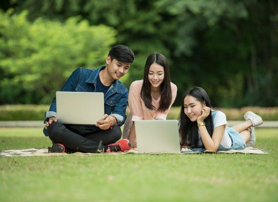 Asia University Rankings 2017: Top 10