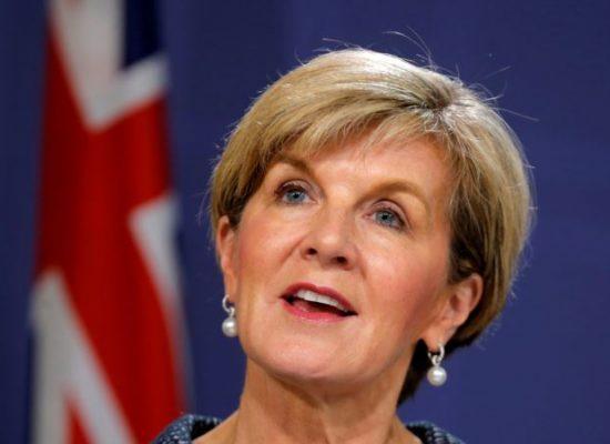 Australia Disputes UN on Deal Over Asylum Seekers