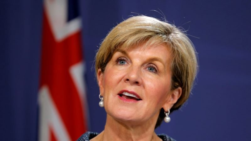 Australia Disputes UN on Deal Over Asylum Seekers
