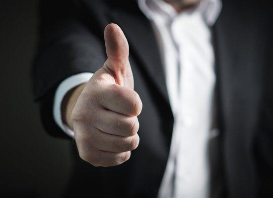 Career expert reveals 9 secrets to resume success