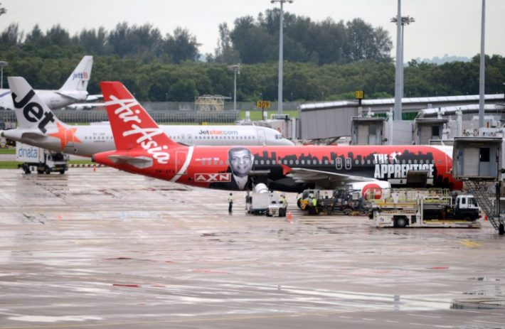 Budget airlines to drive plane demand in next 20 years