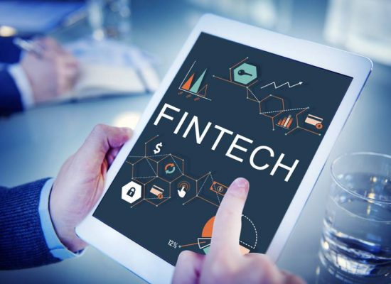 Malaysia establishes fintech cooperation with Hong Kong, Dubai and Singapore