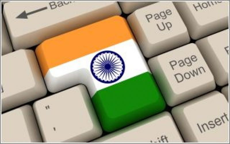 Nigeria to Get Over $4 Bn in Technology Transfer From India