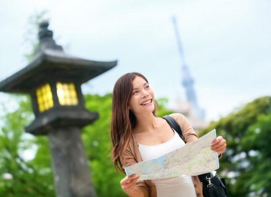 China's overseas tourism market continues to grow