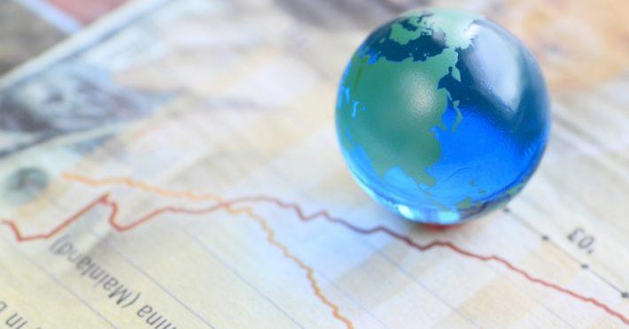 CNN Debate on the Global Economy