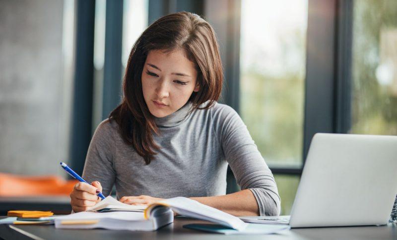 Top University Rankings in Asia