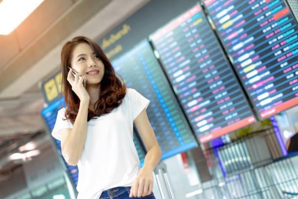 Passport to Travel
