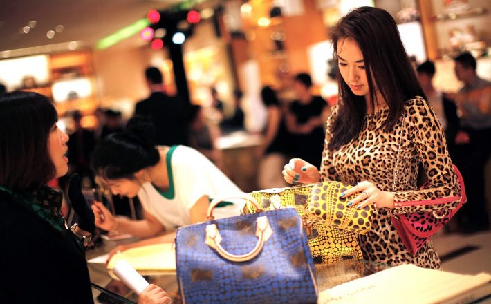 Fat cats: Asian tiger Taiwan has 13th most millionaires
