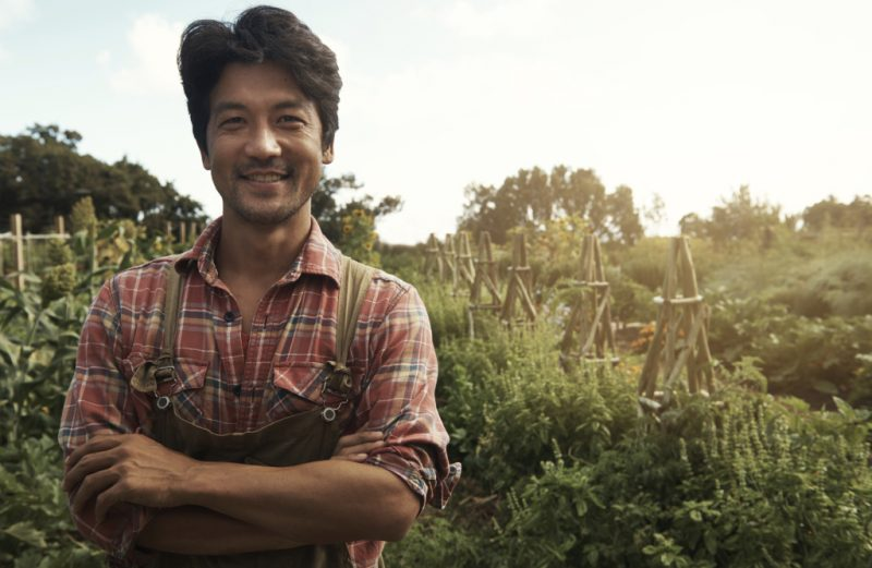 Farm tourism in Philippines is growing