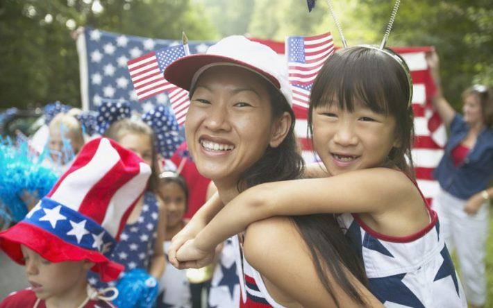 ASEAN in America