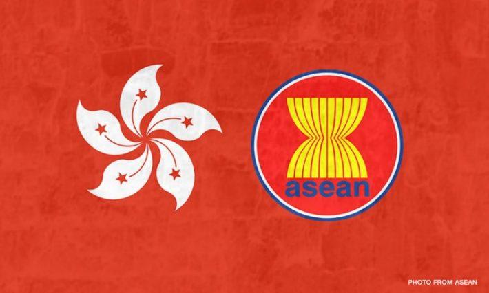 Hong Kong ASEAN Free Trade Agreement – A Deep Dive