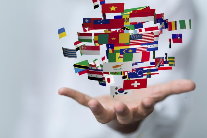 The future of multilateral trade