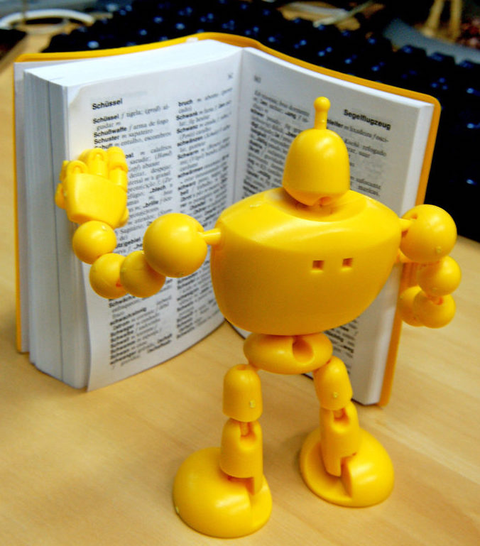 Asian AI outperforms humans in language comprehension test – the first time a machine ever has